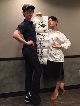 ダンサー 三浦 春 馬
