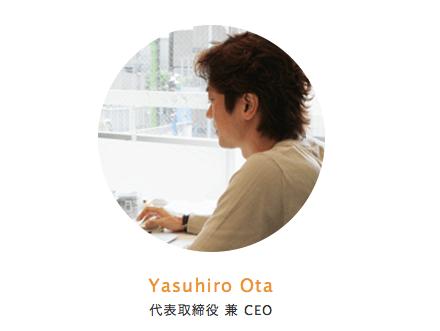 画像あり】米倉涼子の旦那、名前と社長を務める会社名が判明