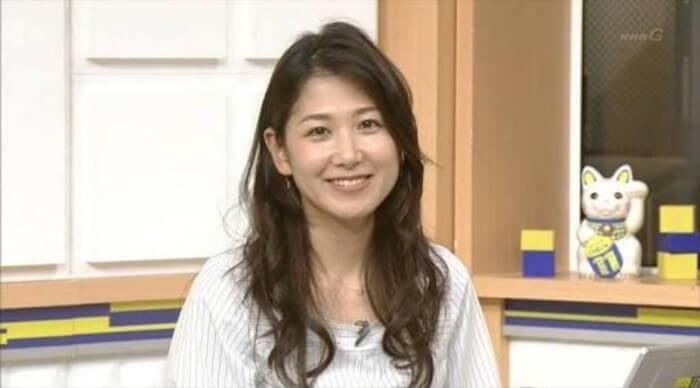 谷岡 フジ アナウンサー テレビ