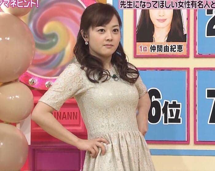 ミト 麻美 結婚