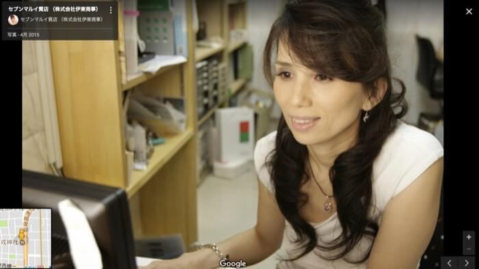 西川貴教をディスった伊東紗冶子の母・永井理豫子さん、お美しかった…(画像あり) - マネートーク!