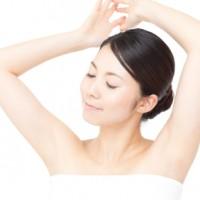 全身脱毛に日本一安く通う方法教えます!