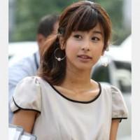 カトパンこと、加藤綾子アナがフジ退社!めざましテレビ後任候補の永島優美アナとは?