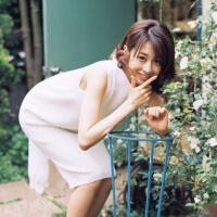 """【画像あり】""""カトパン""""こと、加藤綾子アナがグラビアデビュー!ネット上では水着姿を期待する声も・・・"""