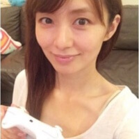 嵐・二宮と熱愛報道、伊藤綾子アナってどんな人?匂わせブログに交際証拠写真が多数見つかり壮大に炎上する・・・