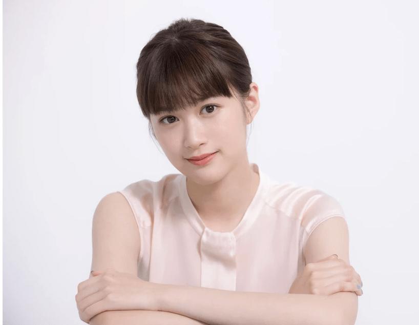 小西桜子公式HPの画像