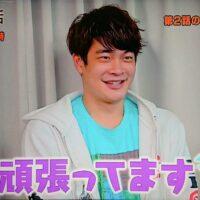 プリティ原役・井之脇海さん、子役時代からピアノの腕前がガチだった【動画あり】
