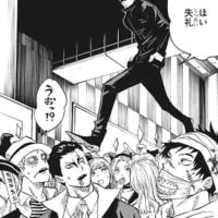 呪術廻戦83話、ついに渋谷事変がスタート!各呪術師たちの配置場所のネタバレ考察