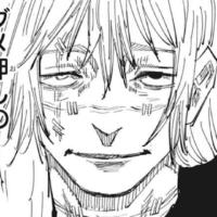 呪術廻戦122話にて、釘崎野薔薇vs真人バトルスタートも、釘崎生存の最期の姿に…【渋谷事変ネタバレ】