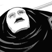呪術廻戦159話ネタバレ|弁護士・日車寛見と伏黒恵、死滅回游で対立の伏線か…